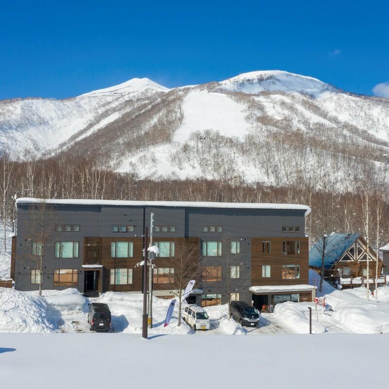雪中犬寵物公寓式酒店限時大特惠!
