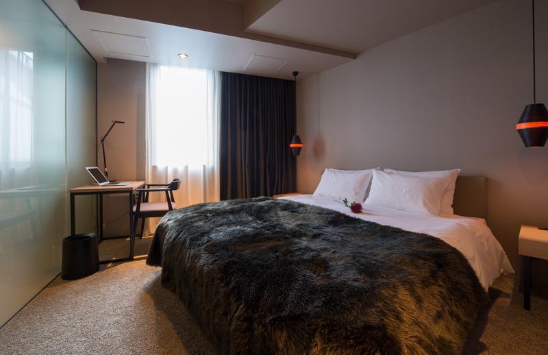 Aspect-3-Bedroom-Platinum-Suite