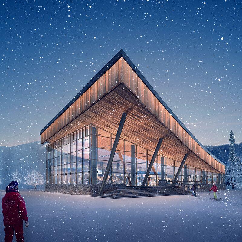 HANAZONO Niseko Resort's Exciting New Developments