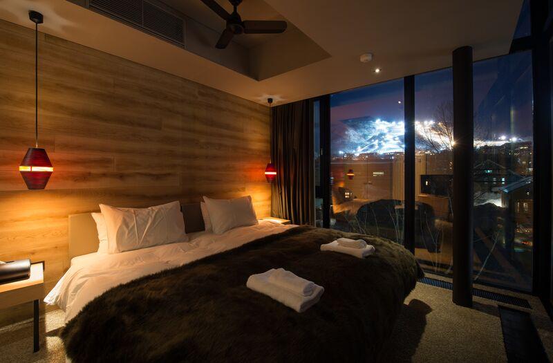 Aspect-Bedroom