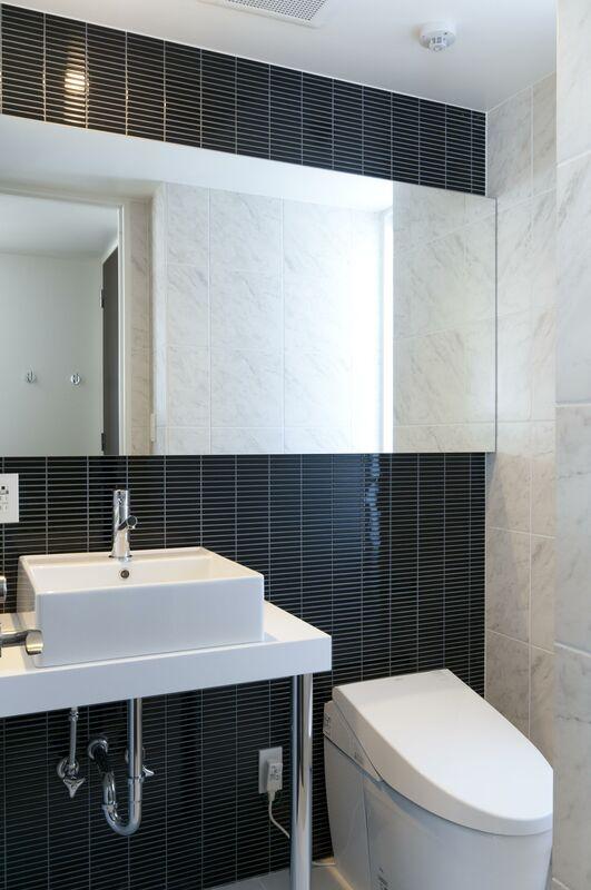 Kizuna 3-Bedroom Penthouse Apartment 601 - Bath...