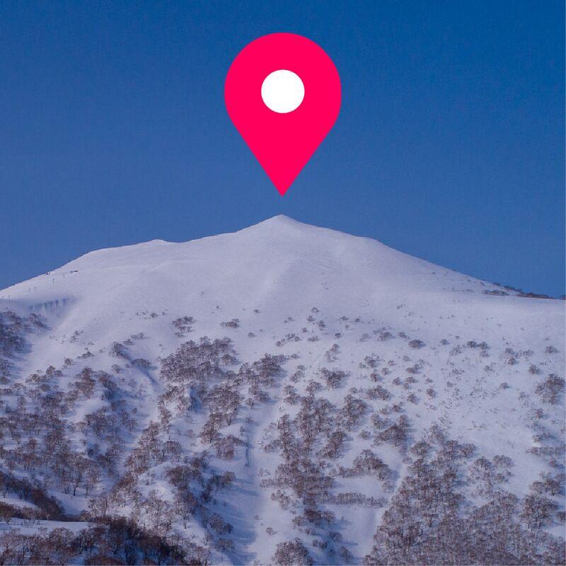 How to get around in Niseko - Area Guide