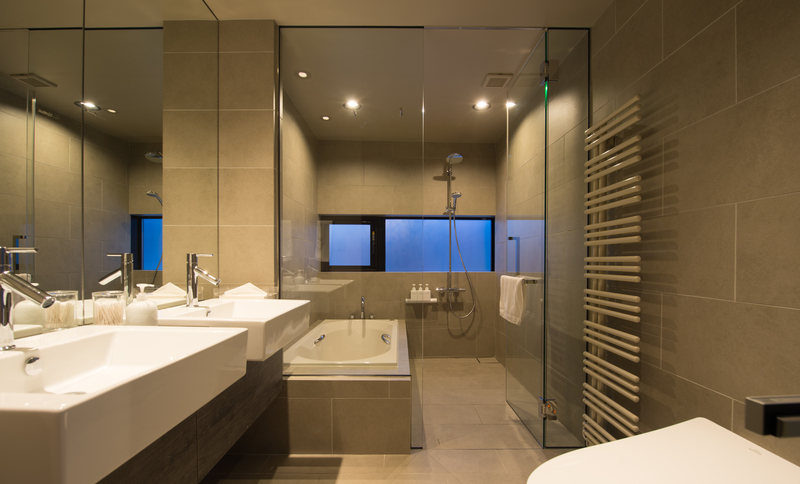 Aspect-Bathroom