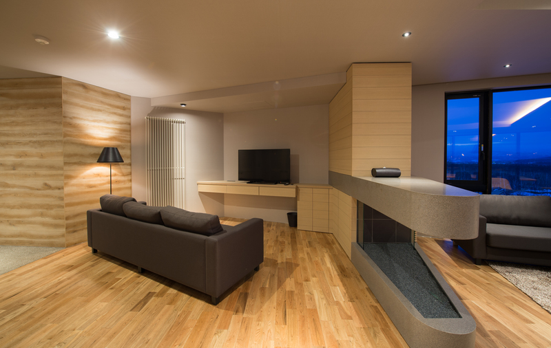 Aspect-Living-Room