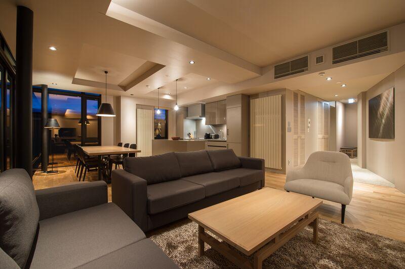 Aspect-2-Bedroom-Premium-Suite