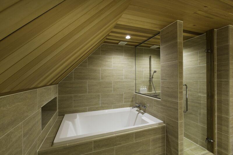 Greystone - Bathroom 3