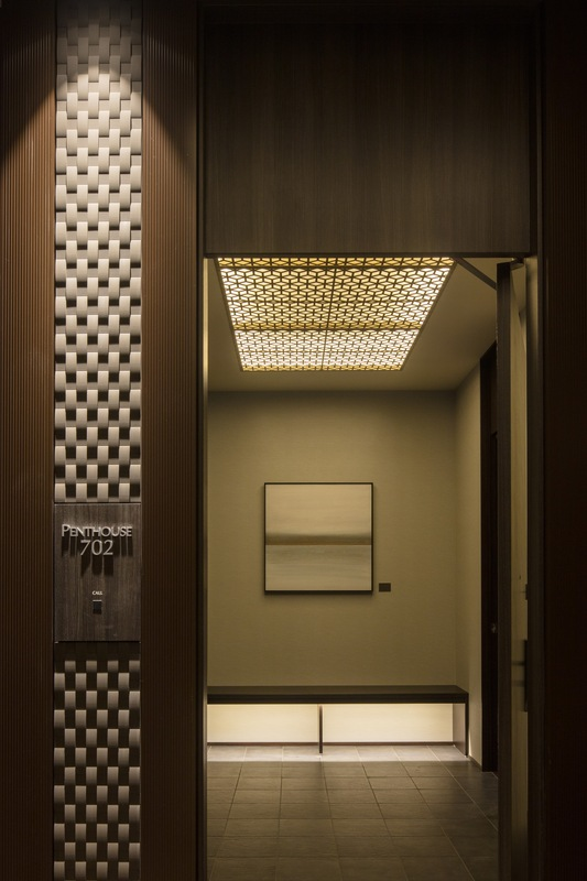 Penthouses (7)