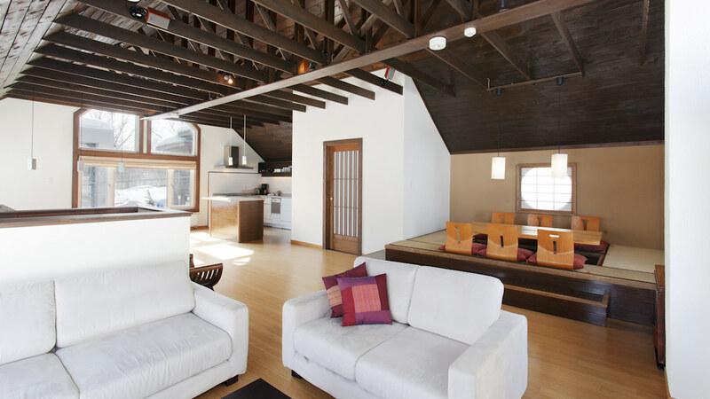 3ベッドルーム ハウス Exterior