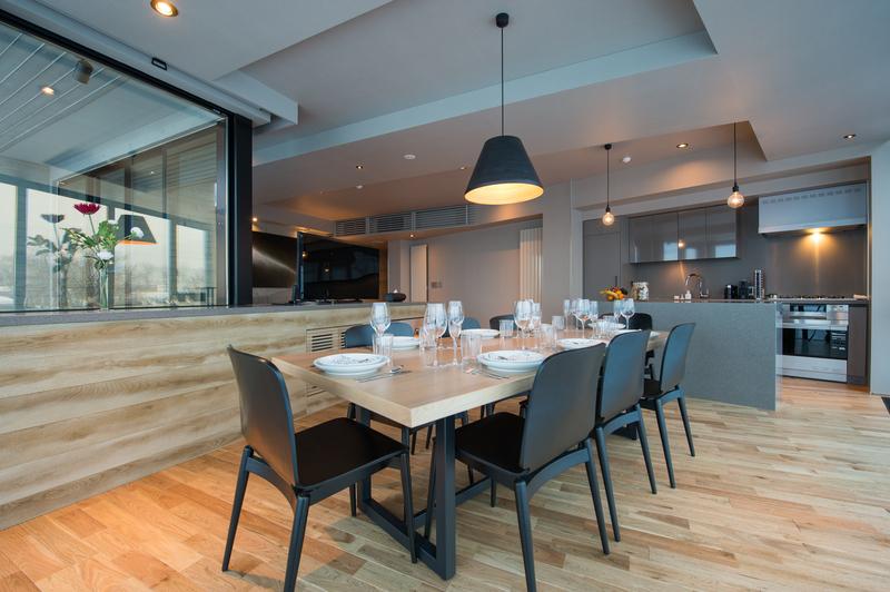 Aspect-3-Bedroom-Premium-Suite-Top-Floor