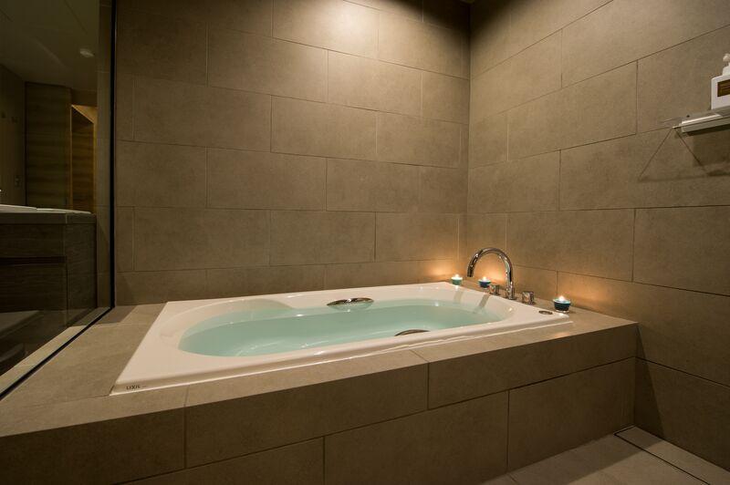 Aspect-3-Bedroom-Platinum-Ground-Floor