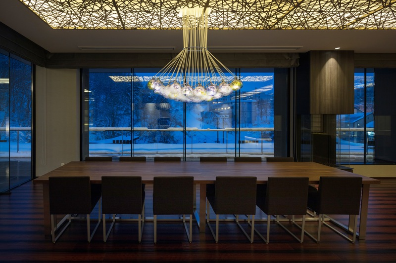 Penthouses (11)