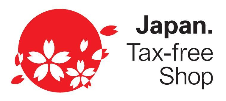 japan tax free shopping