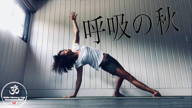 Niseko Harmony Yoga