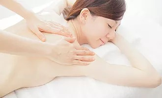 Arigato Massage
