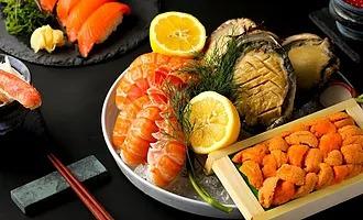 Tatsumi- Niseko Restaurant