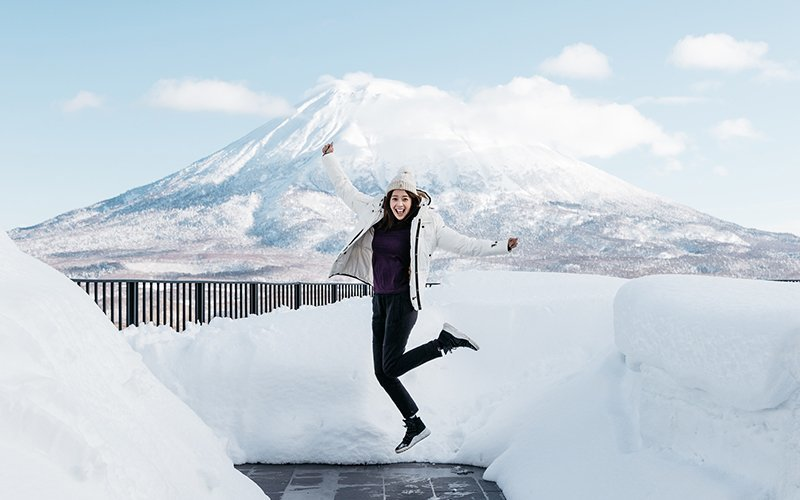 aspect niseko candy wang
