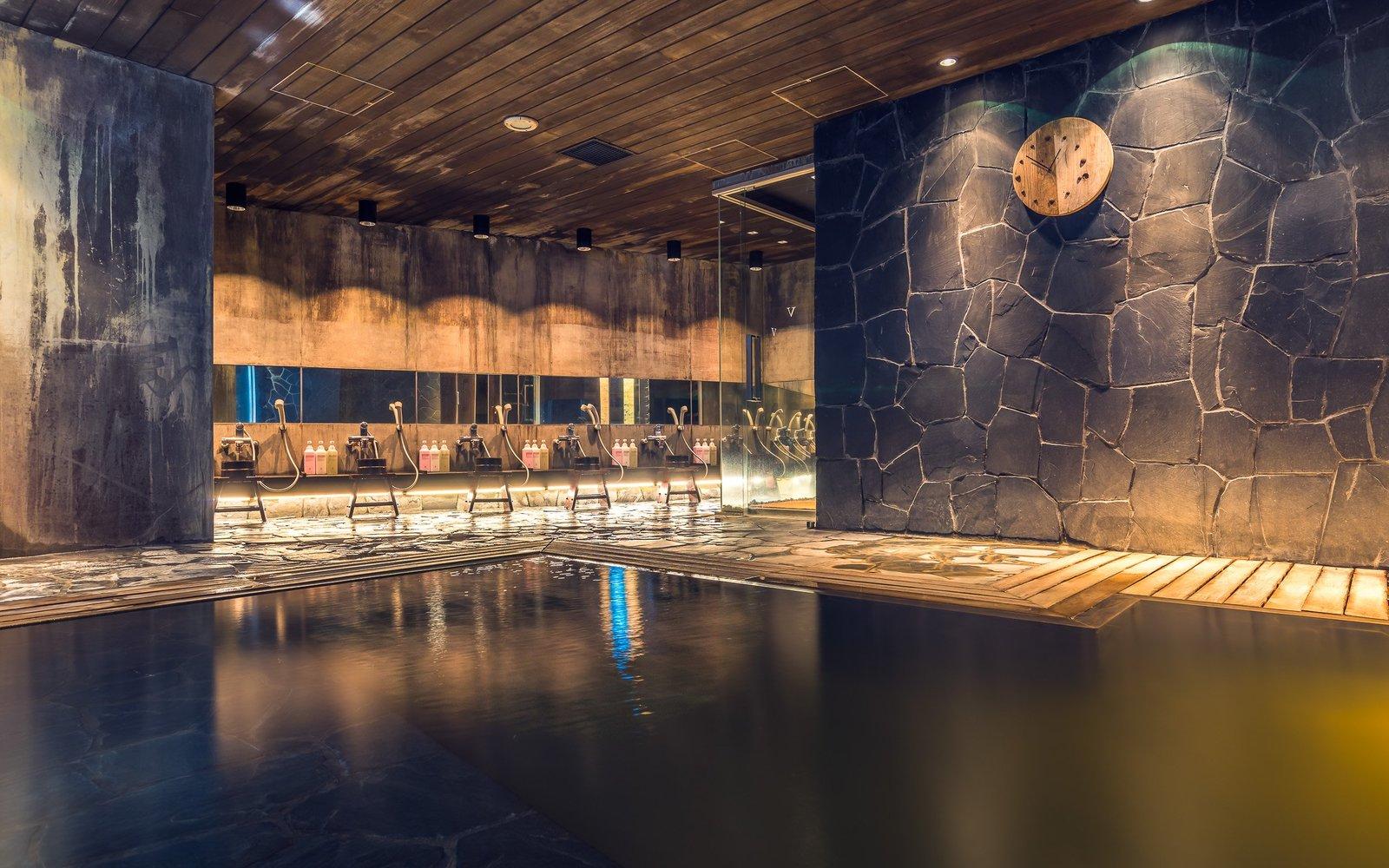 ザ・ヴェールニセコ温泉