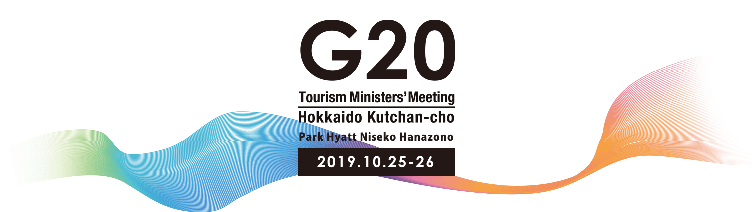 g20-tourism-ministers-meeting