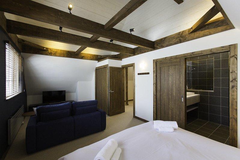 greystone room