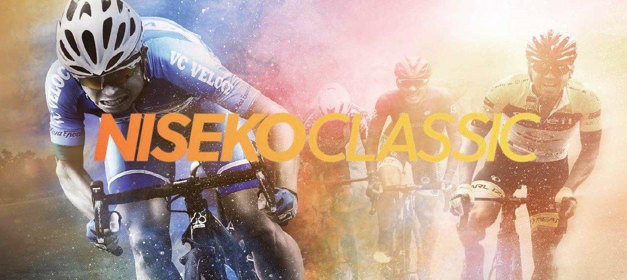 niseko classic accommodation promotion 2020