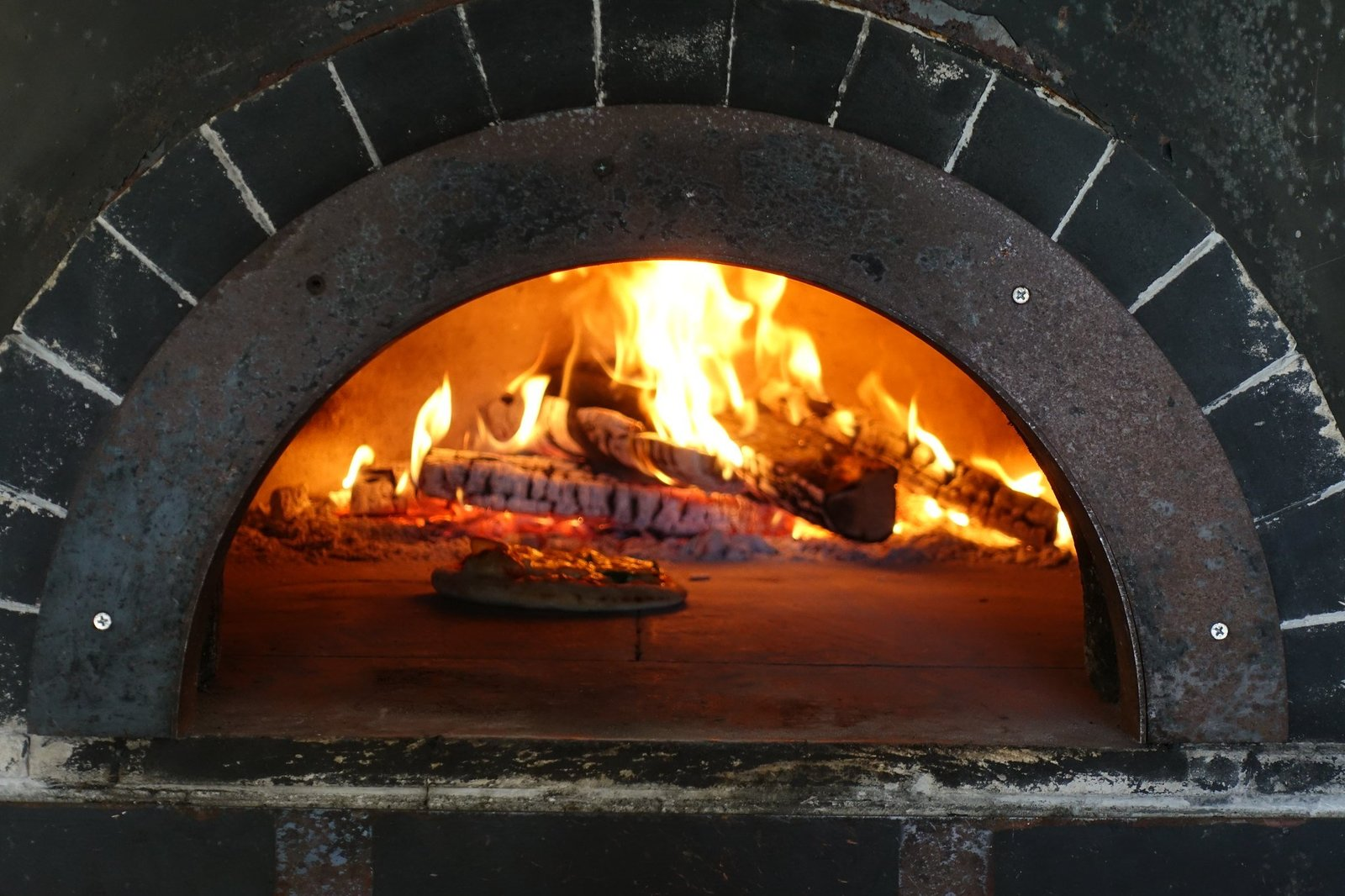 niseko green farm pizza making tour summer