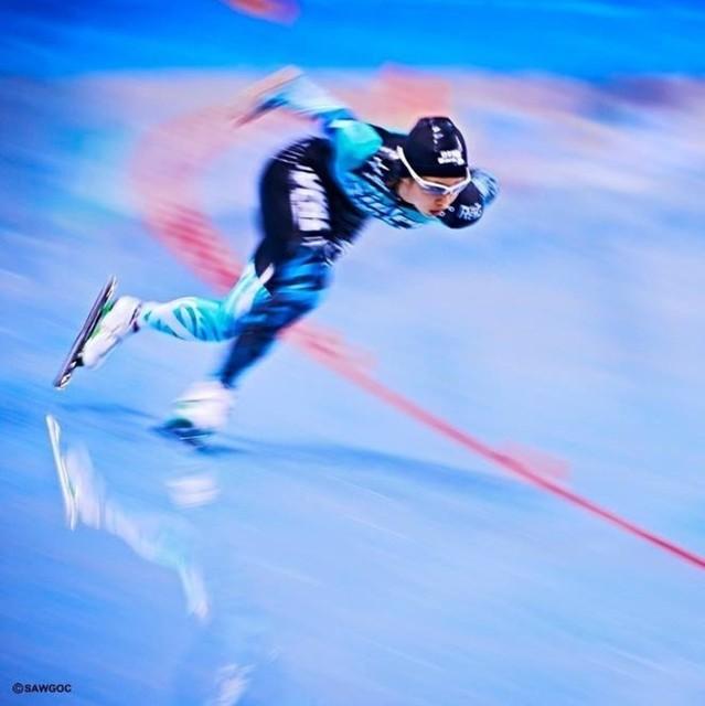 2017 sapporo asian winter games medium