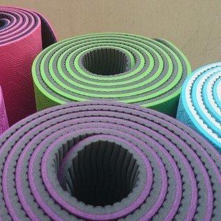 Yoga Niseko 1
