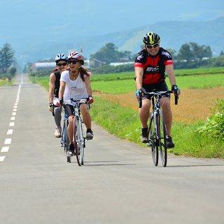 vacation-niseko-bike-tours