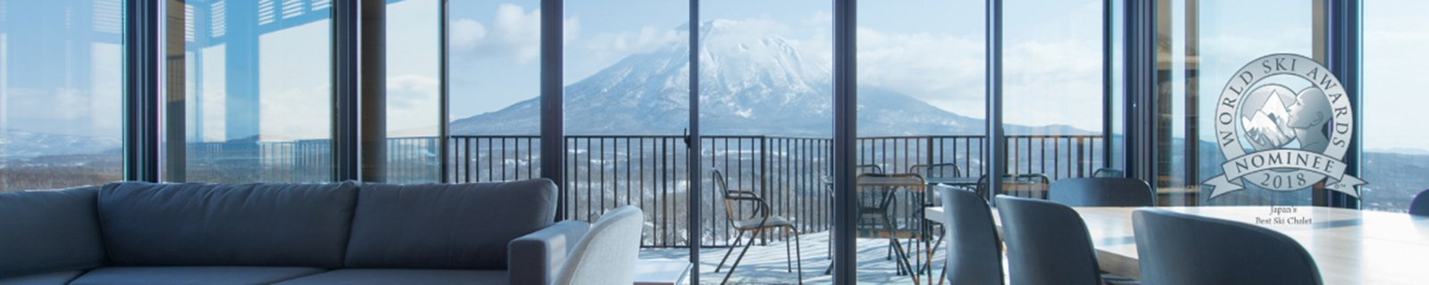 vacation-niseko-aspect-banner-world-ski-awards