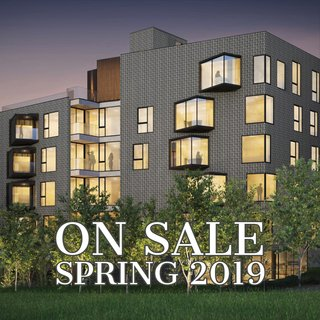 tellus-niseko-on-sale-spring-2019