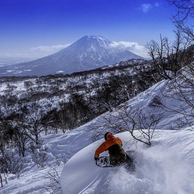 【北海道滑雪自由行】二世古・新雪谷 - 住宿推介與攻略