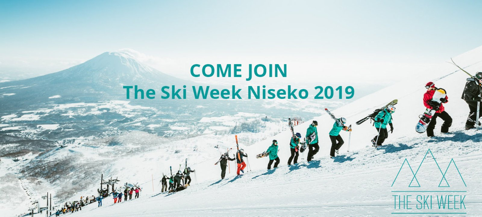 Find out more on The Ski Week Niseko