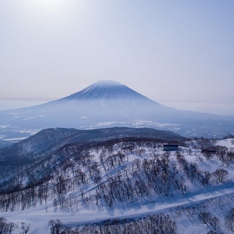 What to pack for a holiday to Niseko