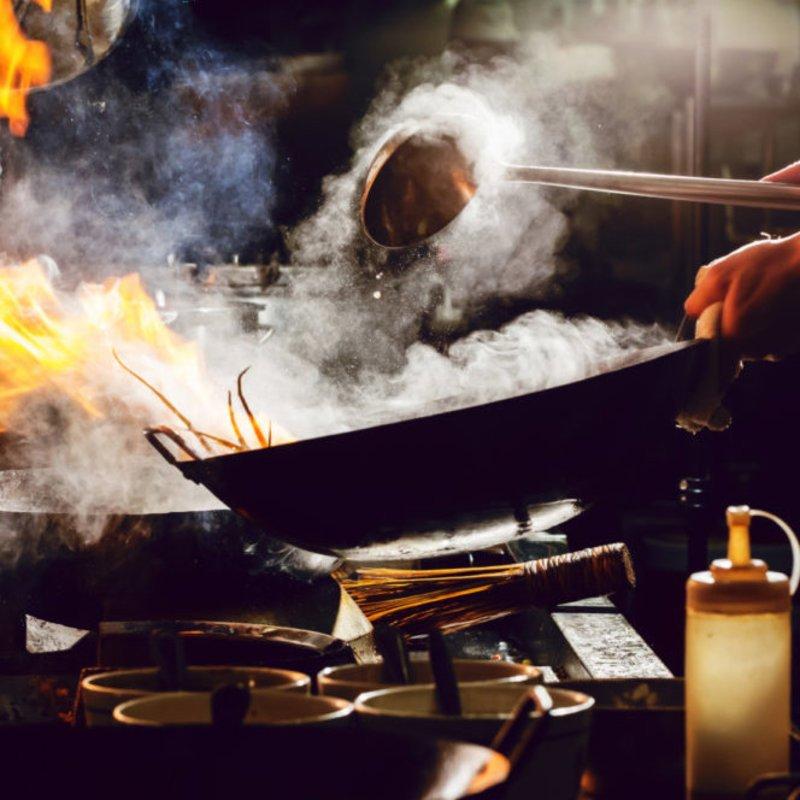 Best new restaurants in Niseko - Winter 2019