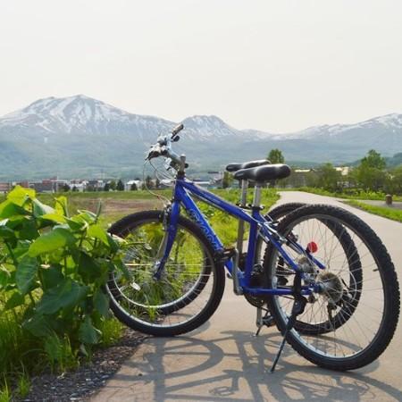 niseko-cycling-tour