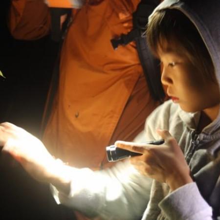 niseko-summer-night-trekking