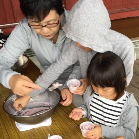 milk-kobo-niseko