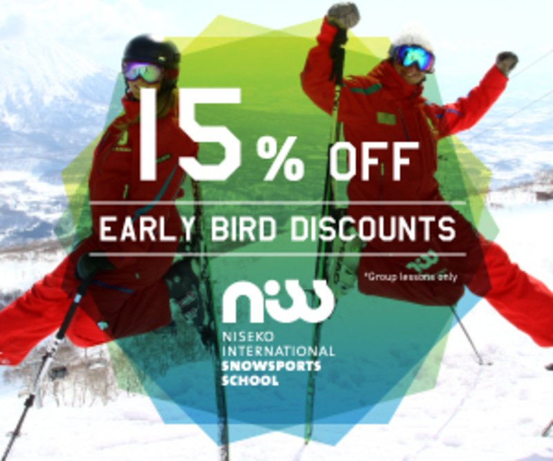 niss-early-bird-discount