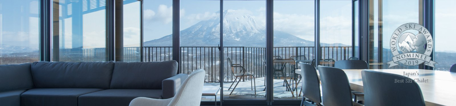 aspect-vacation-niseko