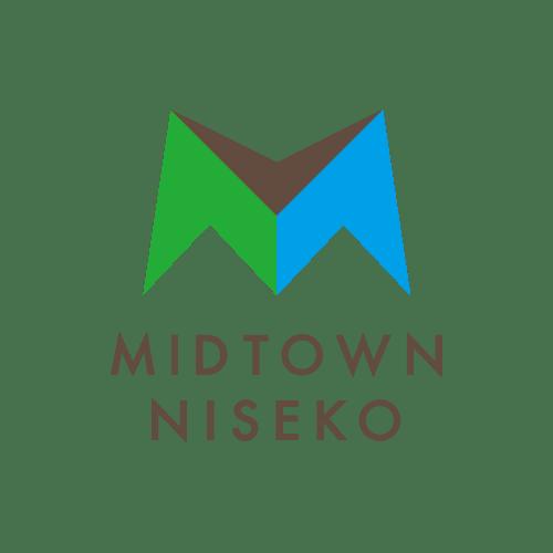 Midtown Niseko, newest budget hotel in Niseko