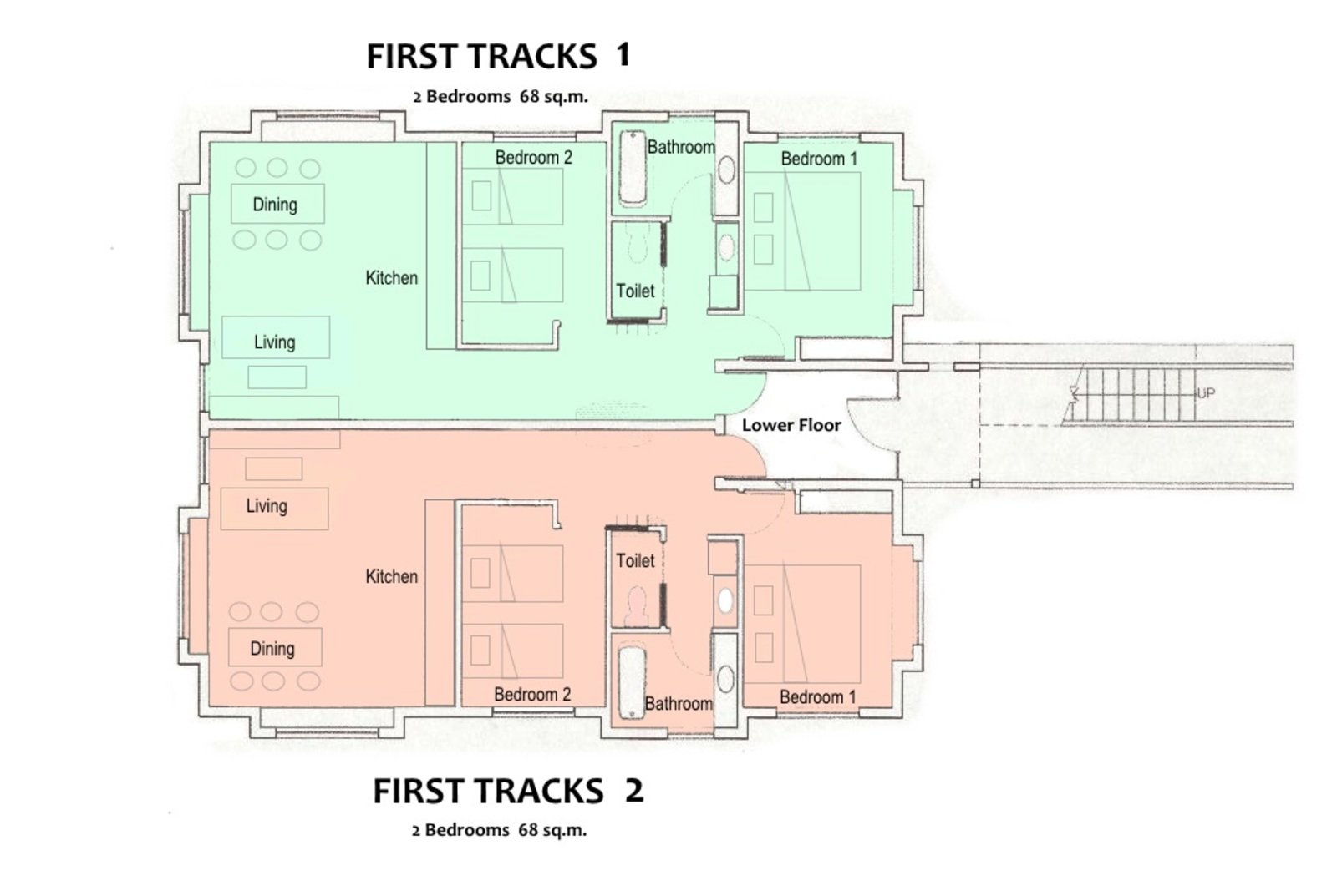 Ft1 2 floor plan revised large