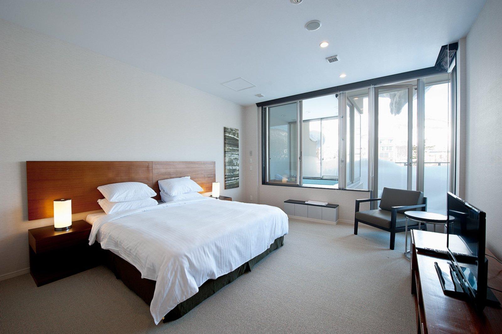 Shiki 3 bdr penthouse annupuri large