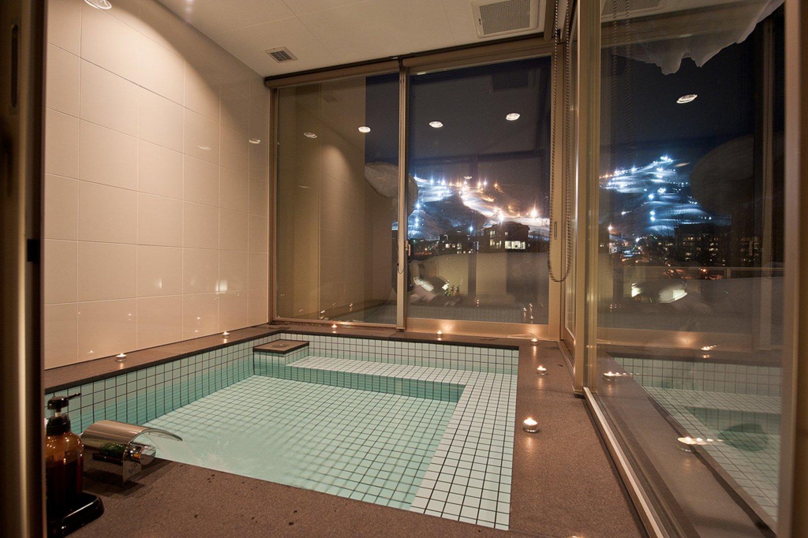 Shiki 2 bdr penthouse annupuri large
