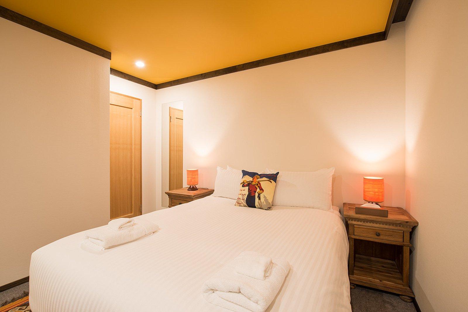 Gustav hideaway bedroom 3 large