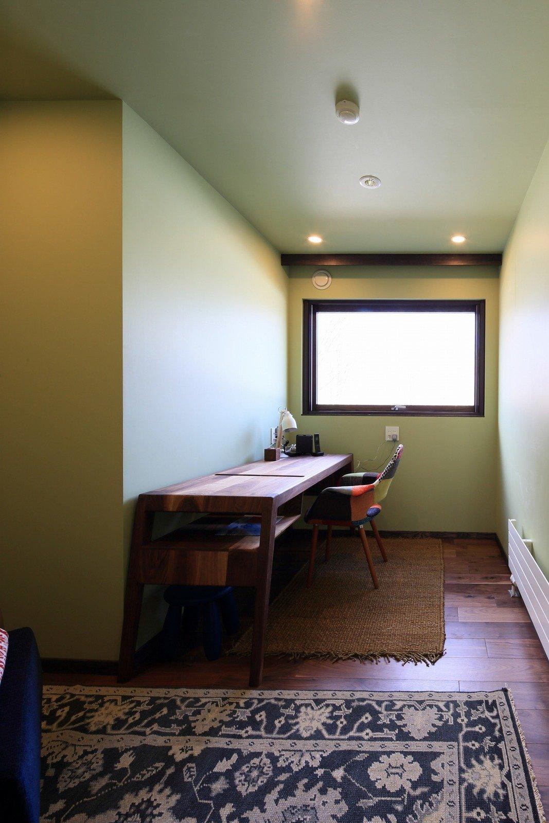 Gustav hideaway bedroom 9 large