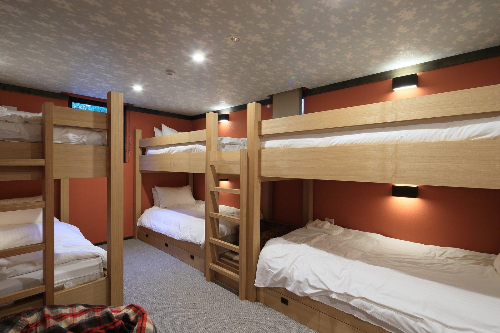 Gustav hideaway bedroom 8 large