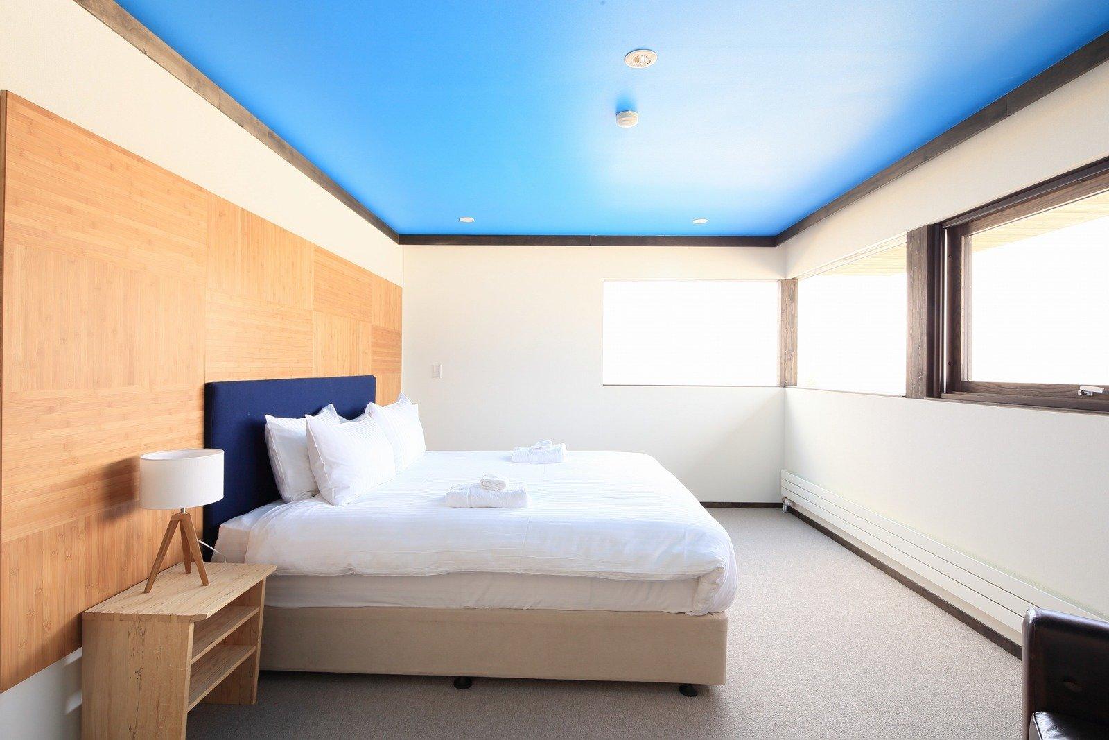 Gustav hideaway bedroom 5 large