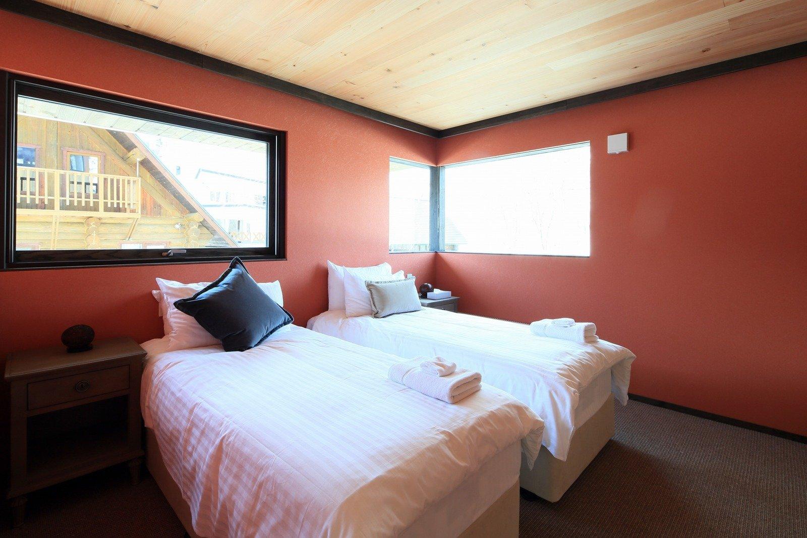 Gustav hideaway bedroom 4 large