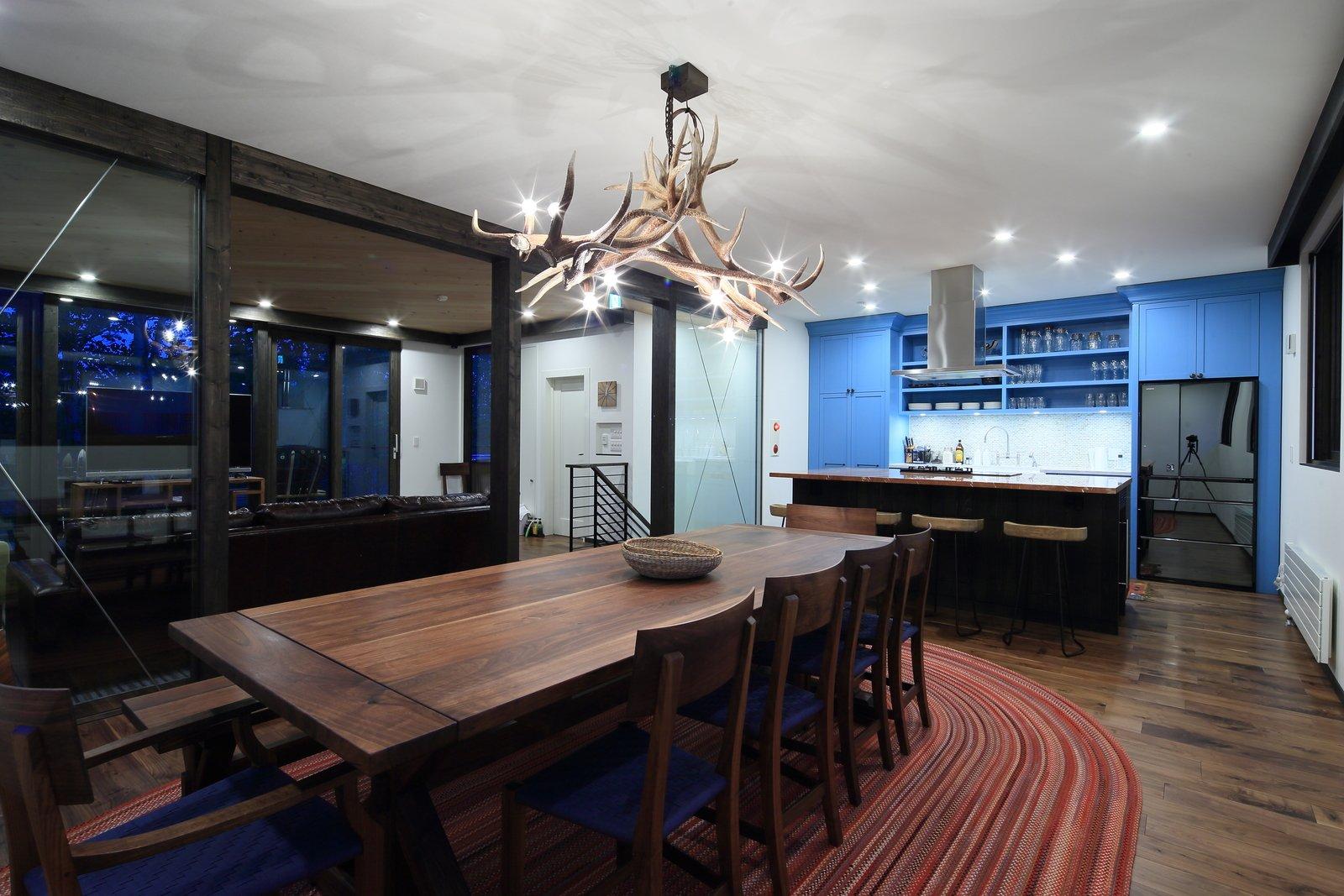 Gustav hideaway dining room 9 large