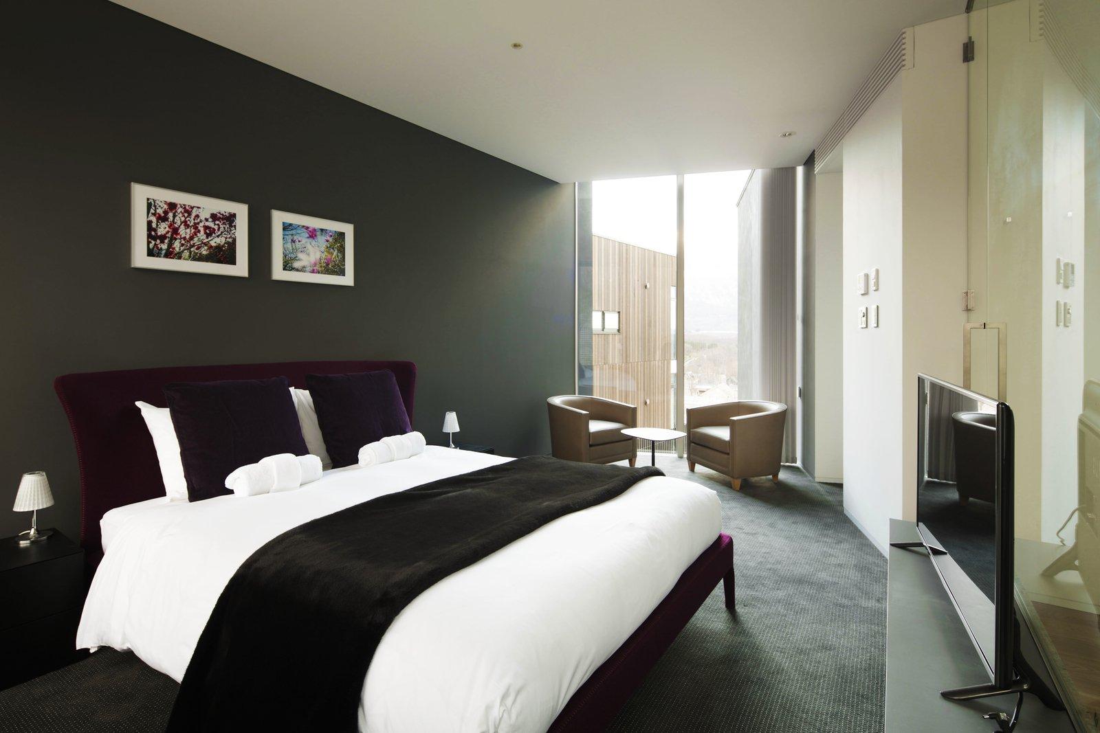 Terrazze 301 yotei master bedroom large